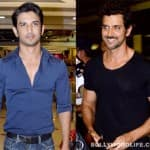 Is Sushant Singh Rajput a better choice than Hrithik Roshan for Shekhar Kapur's Paani?