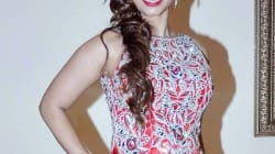 Why is Tanishaa Mukerji desperate to get locked in the Bigg Boss house?