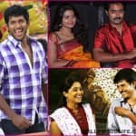 Vinayaka Chaturthi: Vishal, Sivakarthikeyan, Prasanna-Sneha talk about their plans