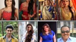 Ganesh Chaturthi special TV