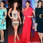 Kareena Kapoor birthday special: The real diva of B-town!