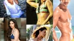 Aditi Rao Hydari, Ameesha Patel, John Abraham: Has skin show helped these actors?