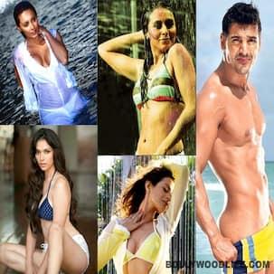 Aditi Rao Hydari, John Abraham, Ameesha Patel: Has skin show helped these actors?
