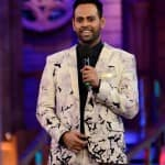 Bigg Boss 7: I want to be genuine, I don't strategise, says VJ Andy
