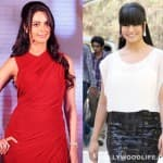 Why should Mallika Sherawat thank Veena Malik?