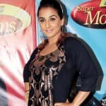 After Ranbir Kapoor, Vidya Balan turns detective!
