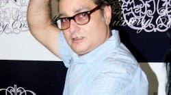 Vinay Pathak in Har Ghar Kuch Kehta Hai