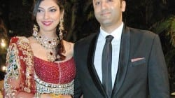 Yukta Mookhey's husband Prince Tuli denied anticipatory bail