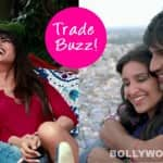 Priyanka Chopra or Parineeti Chopra: Who will win the box office war this Friday? – Trade Buzz!