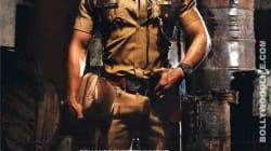 Bombay High court rejects stay on Zanjeer 2.0 release