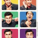 GiMA Awards 2013: Barfi! bags 7 nominations