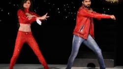 Jhalak Dikhhla Jaa 6: Drashti Dhami takes home the trophy