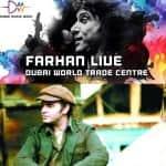 Farhan Akhtar's Dubai concert: Why wasn't Mohit Chauhan allowed to perform?
