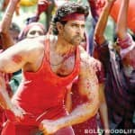 Ganesh Chaturthi song of the day: Deva Shree Ganesha from Agneepath