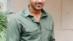 John Abraham's Madras Cafe bags its first award