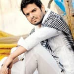Karan Patel replaces Cezanne Khan