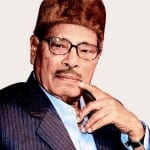 Manna Dey hospitalised with lung infection again