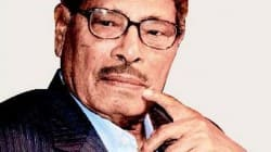 Manna Dey hospitalised with lung infection
