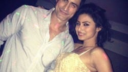Will Mohit and Mouni be a part of Nach Baliye 6?