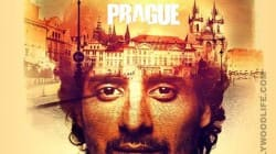 Prague movie review