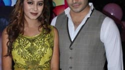 Pratyusha files complaint against ex-boyfriend Makrand Malhotra