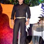 Did Salman Khan sizzle or fizzle at the Bigg Boss launch?