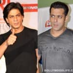 Will Shahrukh Khan accept Salman Khan's Bigg Boss invitation?