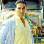 Why is Akshay Kumar so annoyed?