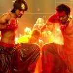 Ganesh Chaturthi song of the day: Sadda dil vi tu from ABCD