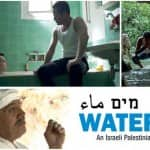 Jagran Film Festival: Water to open fest in Mumbai tonight