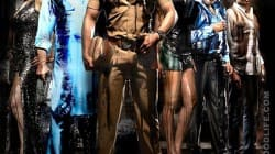 Zanjeer 2.0 review: Priyanka Chopra and Ram Charan fail to recreate the original Zanjeer