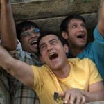 Mumbai Film Festival 2013: Japan big on Bollywood films!