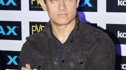 Aamir Khan will not promote Dhoom:3 excessively