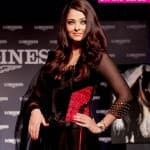 Will Aishwarya Rai Bachchan make a successful comeback?