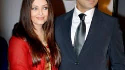 Aishwarya Rai Bachchan and Abhishek Bachchan won't do a film together!