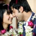Will Ranbir Kapoor-Katrina Kaif tie the knot in 2014?