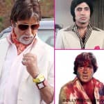 Amitabh Bachchan birthday special: 10 dumdaar dialogues of the superstar!