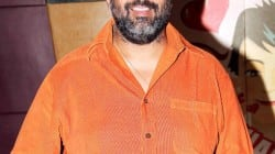 Anand L Rai to make another romantic film