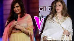Anita Advani vs Dimple Kapadia: High Court demands case papers