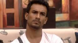 Asif Azim evicted!