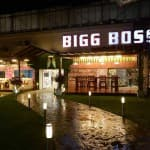 Want to enter the Bigg Boss 7 house? Find out how!