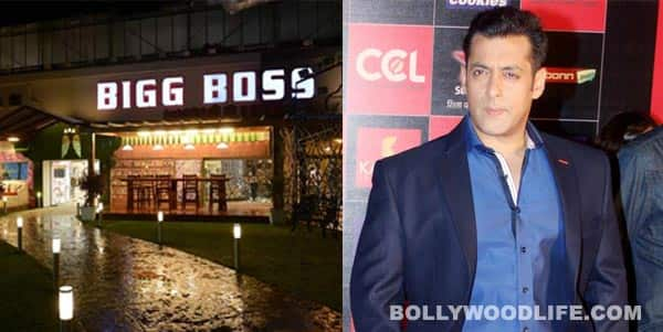 Salman Khan's Bigg Boss 7 amidst another controversy