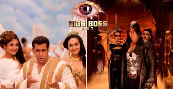 Bigg Boss 7: What is the new major twist in the house?
