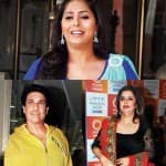 Who will be the celebrity judge on Boogie Woogie – Farah Khan, Shiamak Davar or Geeta Kapur?
