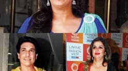 Who will judge Boogie Woogie - Farah Khan, Geeta Kapur or Shiamak Davar