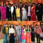 Comedy Nights With Kapil back on track!