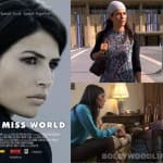Mumbai Film Festival 2013 must-see: Brave Miss World, film on rape survivor Linor Abargil - watch trailer