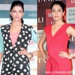 What does Deepika Padukone have that Anushka Sharma doesn't?