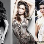 How much does it cost to be Deepika Padukone?