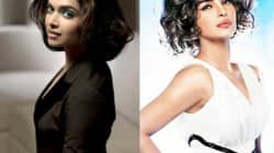 Will Deepika Padukone replace Priyanka Chopra in the sequel to Fashion?